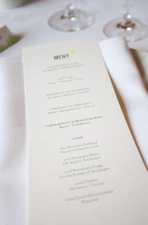 menu design norway 49 best printable wedding menu templates images on