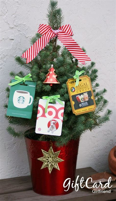 139 best gift card trees and gift card wreaths images on