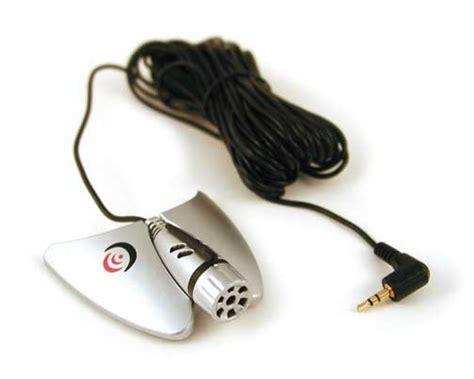 comfort audio duett comfort audio duett original personal listener tv