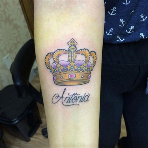 iconic tattoo designs 61 iconic king and ideas