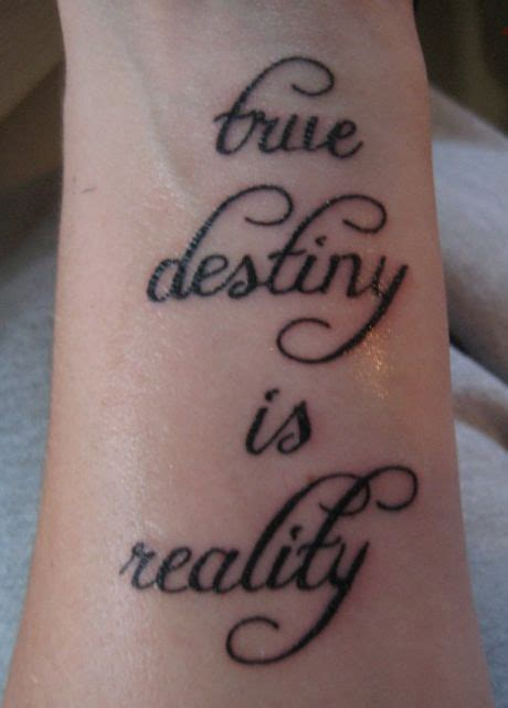 tattoo quotes dreams hope belief tattoo ideas quotes on dreams hope belief tatring