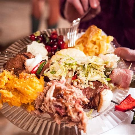 try recipes from the pioneer woman cowboy christmas the pioneer woman s best holiday recipes food network canada