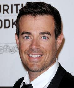 jesse palmer new haircut 1000 images about who me on pinterest josh duhamel