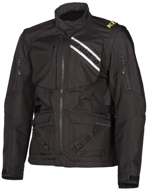 cheap moto jacket klim dakar jacket buy cheap fc moto
