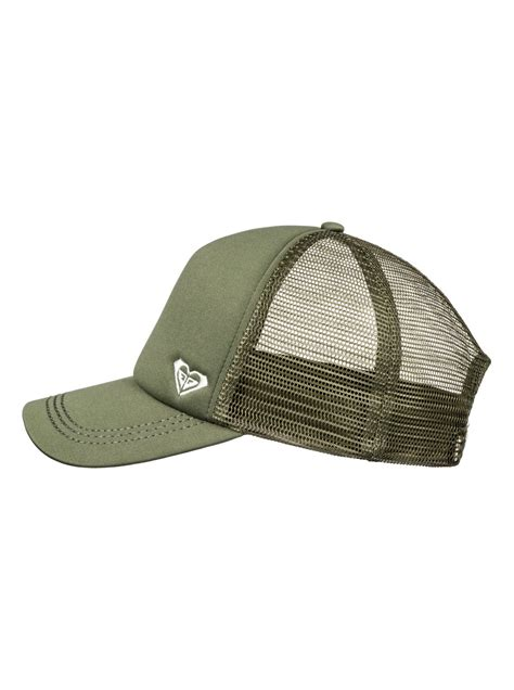 Trucker Hat Trucker 1 finishline trucker hat erjha03320