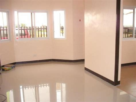 Floor L Philippines by Floor L Philippines 28 Images About Engineer S Outlook