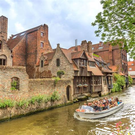 best hotel in bruges belgium the 30 best hotels places to stay in bruges belgium