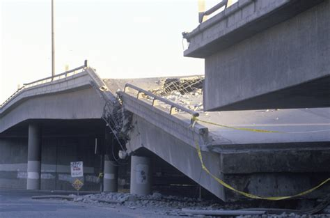 Drain Faucet Earthquake Shut Off Valve Facts Mike Diamond Services