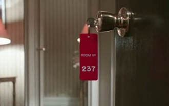 room 237 review room 237 review