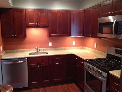 Kitchen Cabinets Stores Terrific The Rta Decorating Ideas