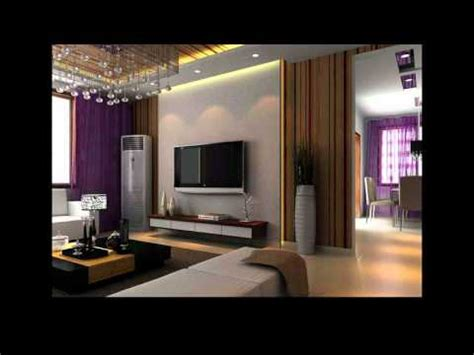 home interior design youtube juhi chawla home interior design 5 youtube