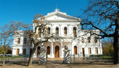 Mba Stellenbosch by Photos