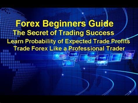 forex learning tutorial forex trading basics beginners tutorial on best trading