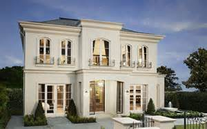 Metricon Floor Plans Single Storey french styles homes lover discover the bordeaux by metricon