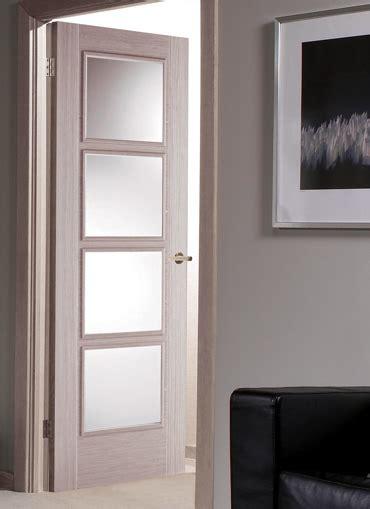 Closet Doors Vancouver Vancouver Closet Doors Sliding Door Closet Sliding Doors Vancouver Interior Door Interior