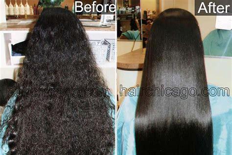 rebonding hair price in lanka cost of rebonding hair in srilanka wella wellastrate
