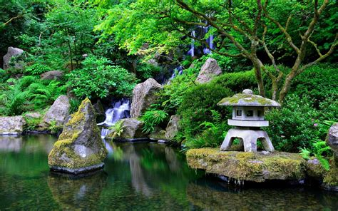 garden pictures for backgrounds wallpaper cave japanese garden wallpapers wallpaper cave
