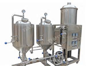 home brew supplies skid home brewing equipment best home brew equipment for