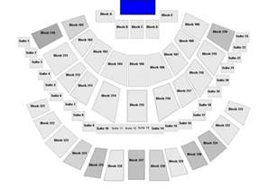 Leeds Arena Floor Plan by Lionel Richie Lionel Richie Vip Ticket Packages Leeds