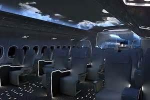 a350 xwb news bmw interior for the a350 xwb 7 years ago