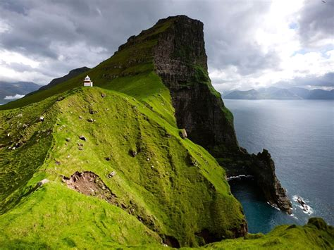 pictures to on faroe islands ycm