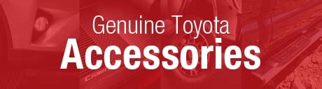 Toyota Watertown Service Toyota Service And Repairs Department Toyota Of