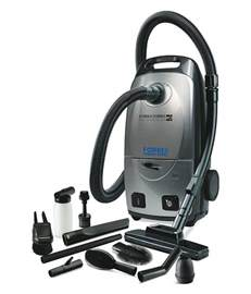 vacuum or vaccum eureka forbes trendy steel vacuum cleaner check new model