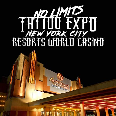 tattoo convention 2017 ny new york tattoo show 2017