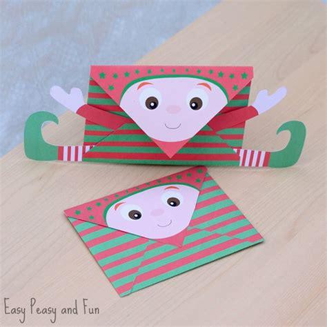 printable christmas envelope for christmas shapes printable christmas envelopes easy peasy and fun