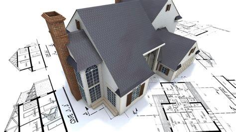 best tips for home improvement insurance