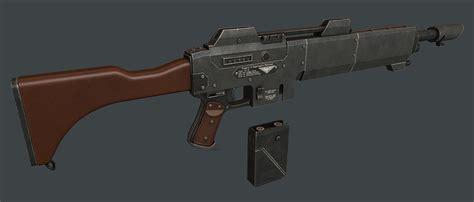 pattern energy revolver more popular weapon designs more ergonomic more