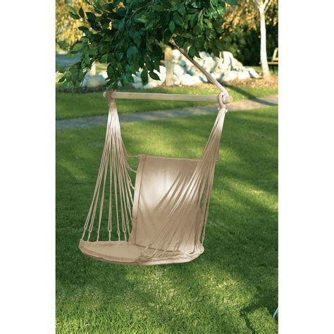 Patio Hammock Chair Hammock Chair Wholesale At Koehler Home Decor