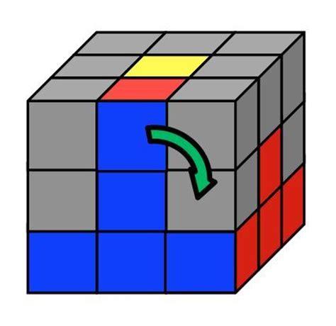 simple rubik s cube tutorial 10 best rubiks cube images on pinterest