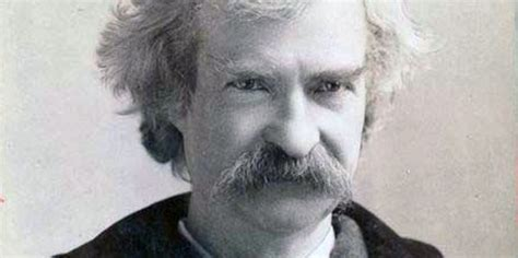 mark twain wikipedia how to read huck finn a q a with the expert