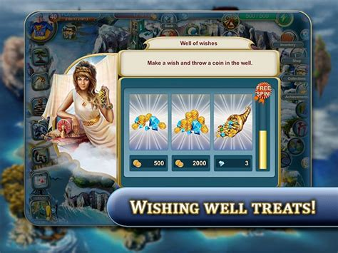 play free full version hidden object games online without downloading found a hidden object adventure free to play free