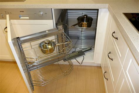 blind corner kitchen cabinet ideas blind corner kitchen cabinet ideas kitchen cabinet