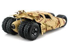 Wheels Mattel Chevy Chevrolet Tahoe Diecast Miniatur Suv Balap gurkha was designed by the canadian company armet armored vehicles which produces armoured