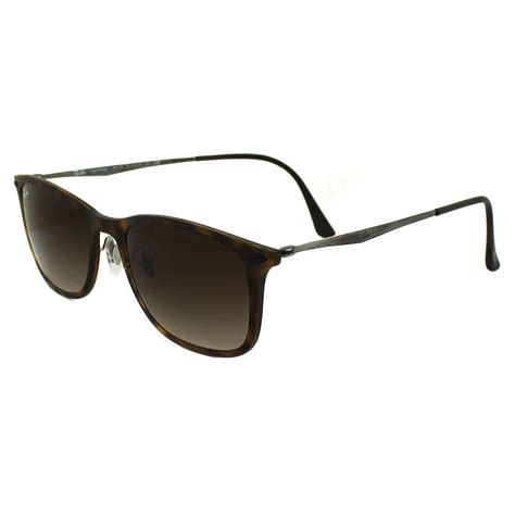 ban wayfarer light ban wayfarer light interieurcollection fr