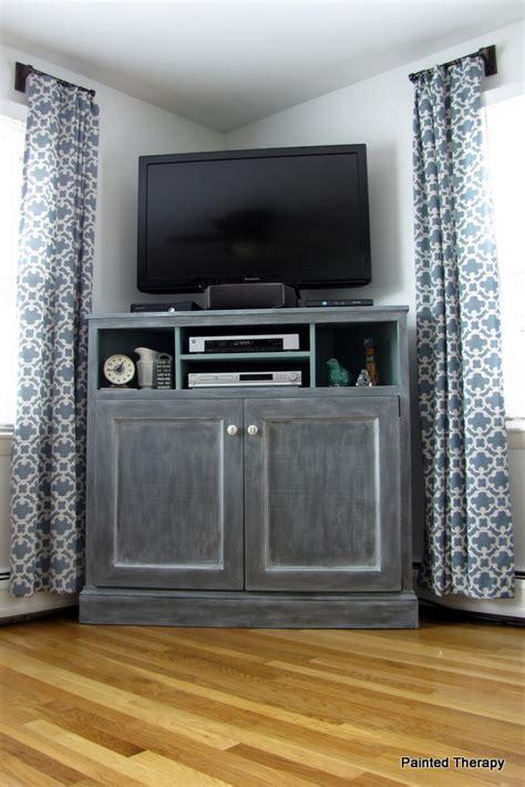 corner tv cabinet plans diy corner tv cabinet plans 187 freedownload