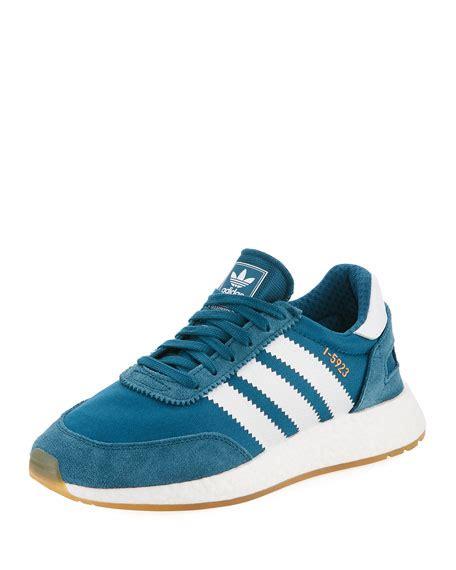 Adidas Flatform Suede 3 miu miu suede platform espadrille sneaker desert neiman