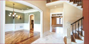 interior home painting san diego painters our process