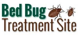 Bed Bug Website by Bed Bug Treatment Site Helping You Detect Prevent And