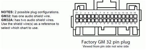 delphi radio wiring color codes wiring diagrams