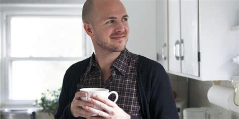 young male pattern baldness causes of male pattern baldness askmen