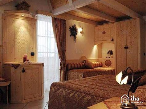 Camere Di Montagna by Affittacamere B B A Imer In Una Propriet 224 Privata Iha 56621