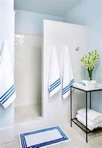 Small Bathroom Remodel Ideas Budget 20 Small Bathroom Remodel Subway Tile Ideas Small Room