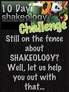 shakeology 10 day challenge shakeology on slim in 6 food cravings and 10