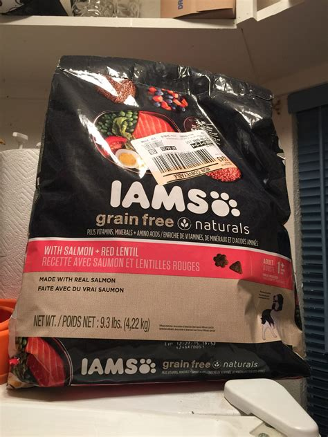 iams puppy food review top 613 complaints and reviews about iams food page 3