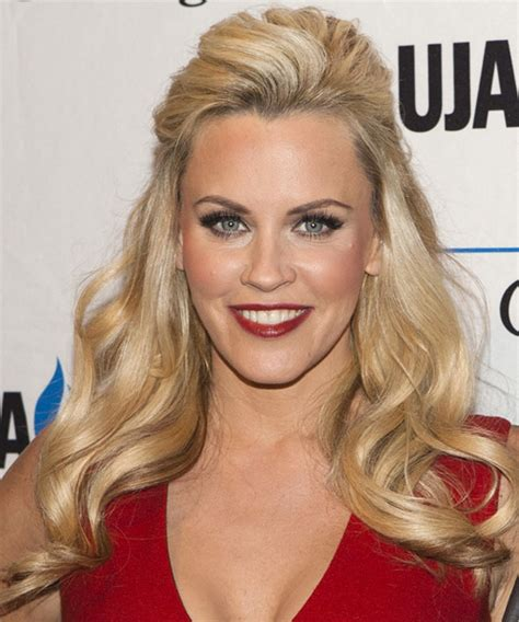mccarthy view hair jenny mccarthy short hairstyle hairstyles hairstyle