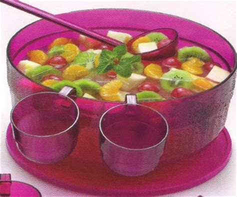 Watercolor Cup Activity Tupperware activity tupperware februari 2014 activity tupperware